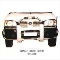 Sonalika Ranger Sports Guard