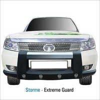 Strome Extreme Guard