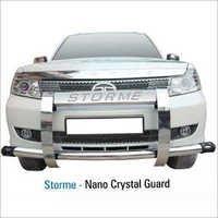 Strome Nano Crystal Guard