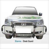 Strome Sleek Guard