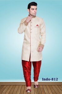 Mens Kurta Pajama for Festivals