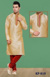 Mens Kurta Pajama for Eveving wear