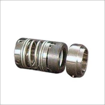 Leak Proof Mechanical Seal