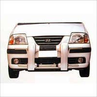 Xing-Speed Guard Xing Wh 825