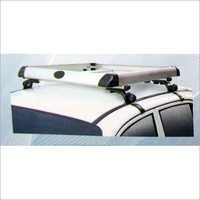 Xing Spirit Luggage Carrier Wh 829