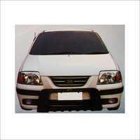 Xing Fibre Sports Guard Wh 844