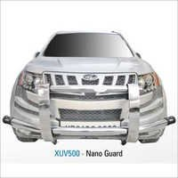 XUV500 Nano Guard