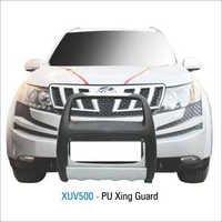 XUV500 PU Xing Guard