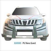 XUV500 PU Nano Guard