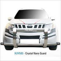XUV500 Crystal Nano Guard