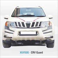 XUV500 CRV Guard