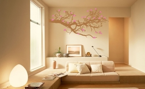 Home Interior Wallpaper Exporter Importer Service Provider - Wallpaper Design For Home Interiors