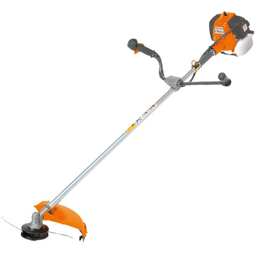 Weed Cutter