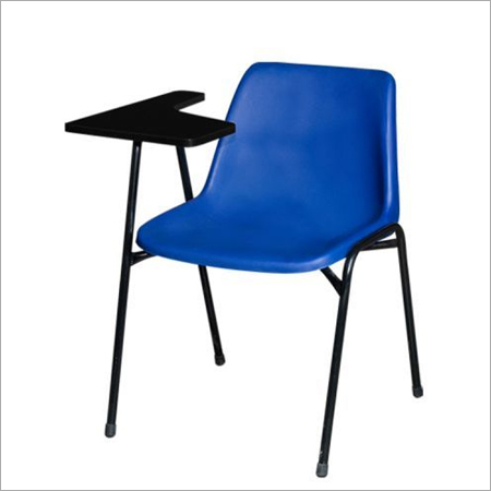 Student Series Chairs