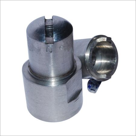 Billet Cooling Nozzle