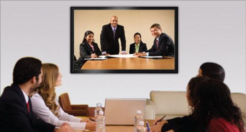 Video Conferencing Room Rental Services