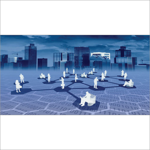 Virtual Office Rental Services