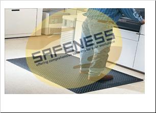 Electrically Conductive Anti-Fatigue Mat