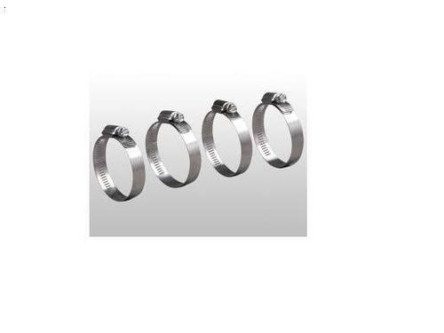 202 Hose Clamps