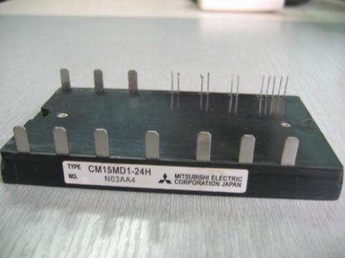 Mitsubishi IGBT Part CM15MD1-24H