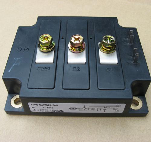 IGBTs Module CM300DY-24G