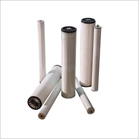 Microfiltration Membrane Module