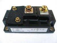 MITSUBISHI IGBT Transistors