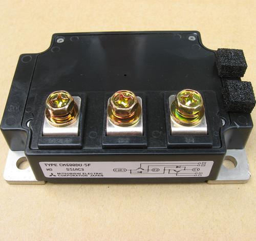 CM600DU-5F