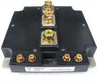 MITSUBISHI IGBT Module CM600DU-24F