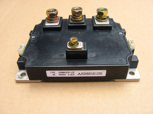 MITSUBISHI Power Transistor