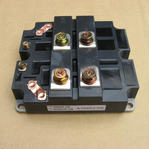 IGBT Transistor Mitsubishi