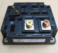MITSUBISHI Transistors CM1000HA-24H