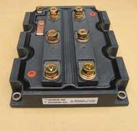 IGBT MITSUBISHI Module CM1200HC-66H