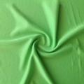 Honey Comb Knitted Interlock Fabrics