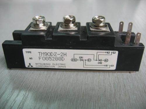TM IGBT module