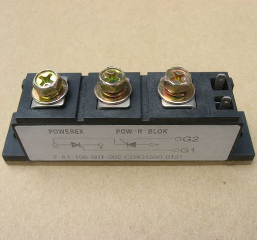 transistor IGBT modules