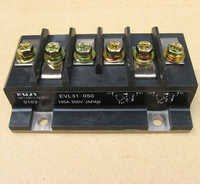 FUJI Semi Conductors EVL31-050
