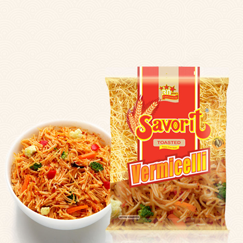 Short Cut Toasted Vermicelli