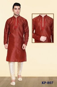 Mens Kurta Pajama for Wedding wear