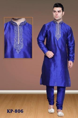 Mens Kurta Pajama for DIWALI