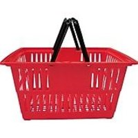 Shopping Storage Basket