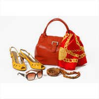 Women Fashion Accessories
