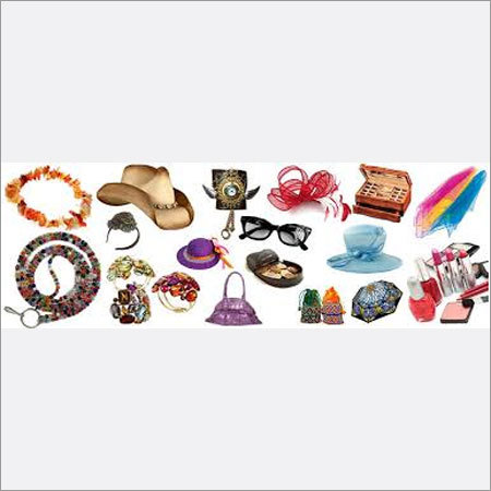 Fashion Garment Accessories