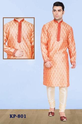 Manufacturer of Mens Kurta Pajama