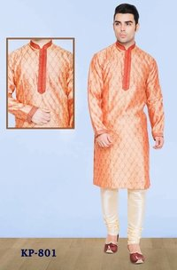 Manufacturer of Mens Kurta Pajama