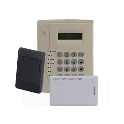 Biometric Attendance Machine Manufacturer in Delhi,Biometric