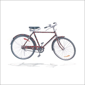 Ar 444 Bicycle