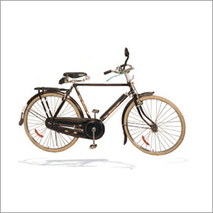 Ar 333 Bicycle
