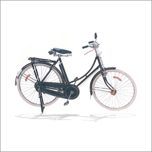 Ar 222 Bicycle