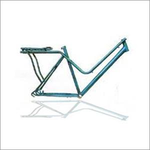 Kids Bicycle Frames